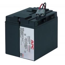 APC RBC7 Batterie de...