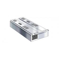 APC SYBT2 Batterie de...