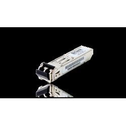 D-Link 1000Base-LX Mini...