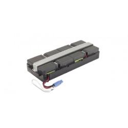APC RBC31 Batterie de...