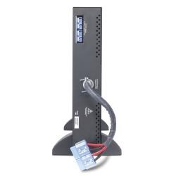 APC SUM48RMXLBP2U Batterie...