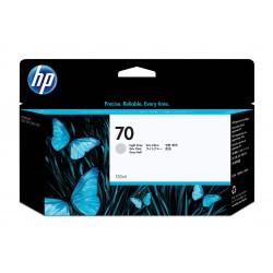 HP 70 cartouche d'encre...