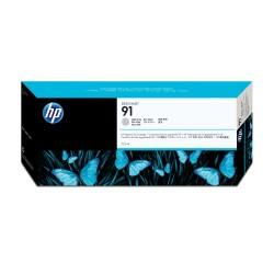HP Světle šedá pigmentová...