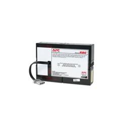 APC RBC59 chargeur de batterie