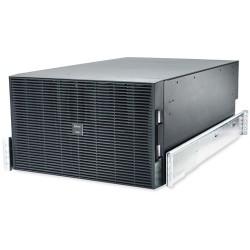 APC Smart-UPS RT192V RM...