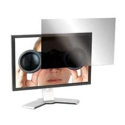 "Targus Privacy Screen 23""W..."