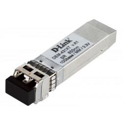D-Link DEM-431XT module...