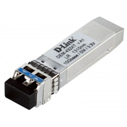 D-Link DEM-432XT module...