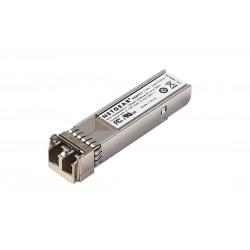 Netgear 10 Gigabit SR SFP+,...