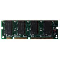 Lexmark 1024MBx16 DDR3-DRAM...