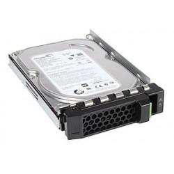 Fujitsu S26361-F3815-L400...