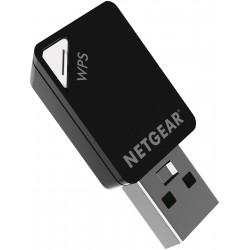 Netgear A6100 WLAN 433 Mbit/s