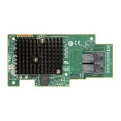 Intel RMS3HC080 contrôleur...
