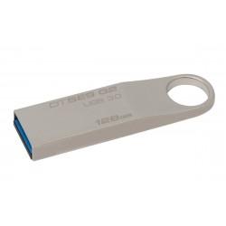DataTraveler SE9 G2 - 128...
