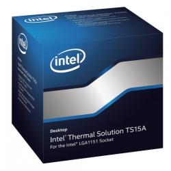 Intel BXTS15A ventilateur,...