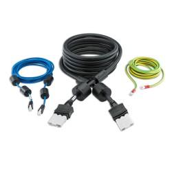 APC SRT003 câble électrique...
