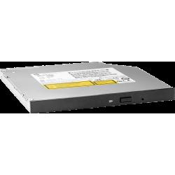 HP Lecteur optique DVD-ROM...