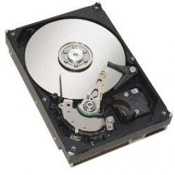 Fujitsu 1000 GB SATA III...