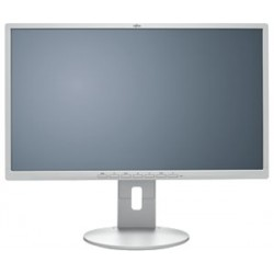 Fujitsu Displays B24-8 TE...
