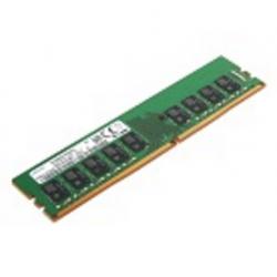 Lenovo 4X70P26063 module de...