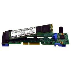 Lenovo 7Y37A01093 carte et...