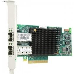 Lenovo 01CV840 carte réseau...