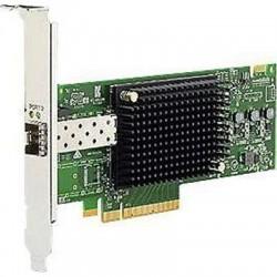 Lenovo 01CV830 carte réseau...