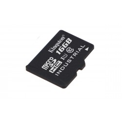 Carte Micro SDHC...