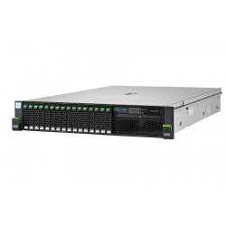 Fujitsu PRIMERGY RX2540 M4...