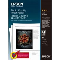 Epson Photo Quality Inkjet...
