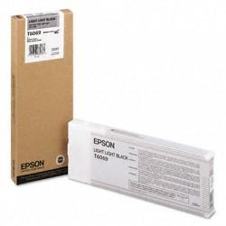 Epson Encre Pigment Gris...