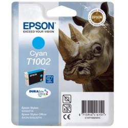 Epson Rhino Cartouche...