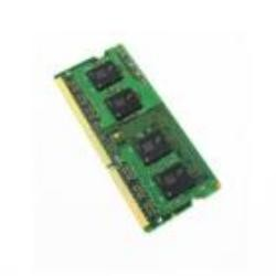 Fujitsu S26391-F3072-L800...