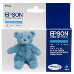 Epson Teddybear Cartouche...