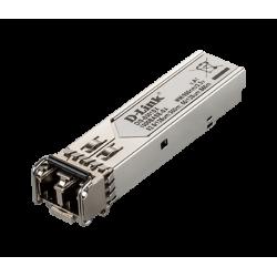 D-Link DIS‑S301SX module...