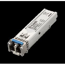 D-Link DIS-S310LX module...