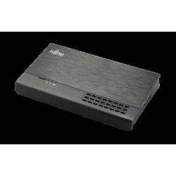 Fujitsu PR09 Avec fil USB...