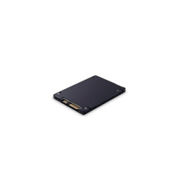 Lenovo 7XA7A05926 lecteur...