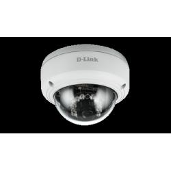 D-Link DCS-4603 caméra de...
