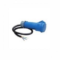 Eaton CBLOUT32 câble...