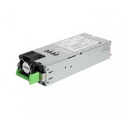 Fujitsu S26113-F615-L10...