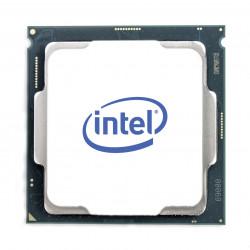 Intel Xeon E-2124G...