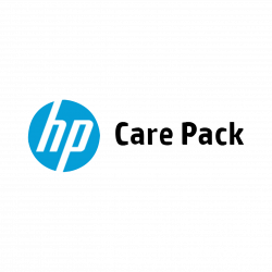 HP 5y NextBusDay Onsite DT...