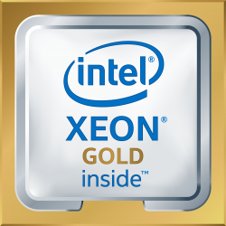 Lenovo Intel Xeon Gold 5122...