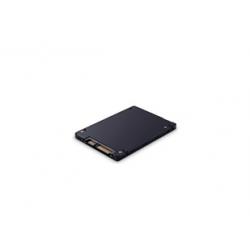 Lenovo 7XA7A01202 lecteur...