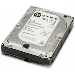"""HP 3DH90AA disque dur 3.5""""..."""