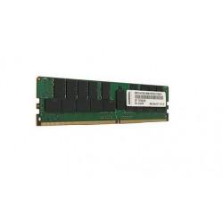 Lenovo 4ZC7A08699 module de...