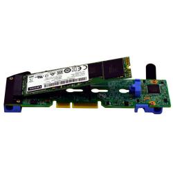Lenovo 4XH7A08791...
