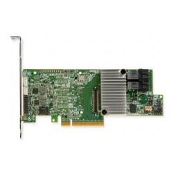Lenovo ThinkSystem RAID...