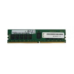 Lenovo 4ZC7A08707 module de...